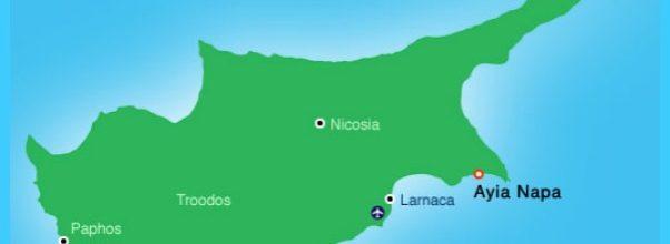 Nissi beach , Ayia Napa Maps_31.jpg
