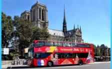 Paris City Tour_33.jpg