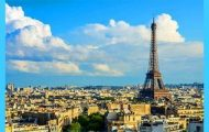 Paris France Attractions_31.jpg