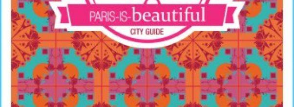 Paris Guide_32.jpg