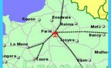 Paris Map Airports_25.jpg