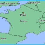 Paris Map France Paris France Map_1.jpg