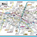 Paris Map France Paris France Map_12.jpg