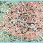 Paris Map France Paris France Map_13.jpg