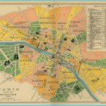 Paris Map France Paris France Map_15.jpg