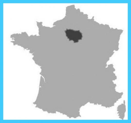 Paris Map France Paris France Map Travelsmaps Com