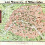 Paris Map France Paris France Map_17.jpg