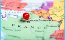 Paris Map France Paris France Map_31.jpg