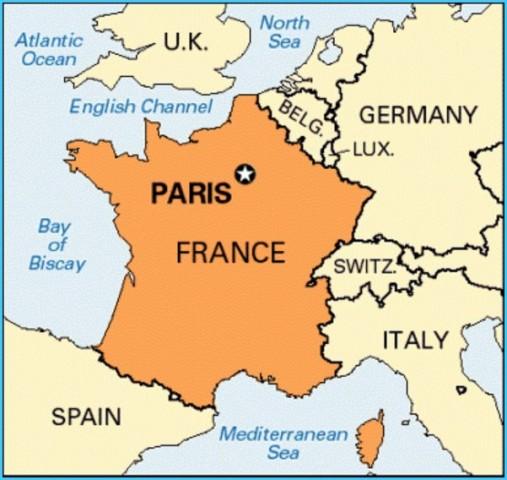 Paris Map France Paris France Map_4.jpg