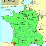 Paris Map France Paris France Map_5.jpg