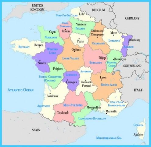 Paris Map France Paris France Map_6.jpg