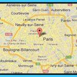 Paris Map France Paris France Map_9.jpg