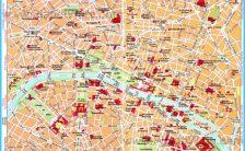 Paris Map Tour_19.jpg