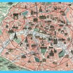 Paris Map With Attractions Paris Map Of Attractions_15.jpg