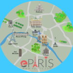 Paris Map With Attractions Paris Map Of Attractions_16.jpg