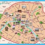 Paris Map With Attractions Paris Map Of Attractions_5.jpg