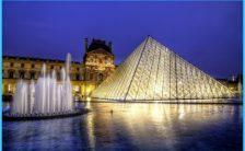 Paris Places To Visit_29.jpg