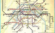 Paris Train Map Paris Map Train_17.jpg