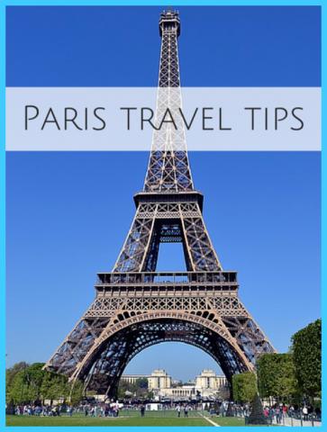 Paris Travel Tips_0.jpg