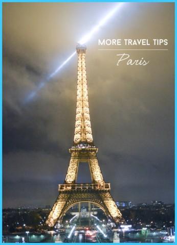 Paris Travel Tips_10.jpg