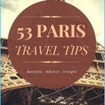 Paris Travel Tips_16.jpg