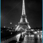 Paris Travel Tips_18.jpg