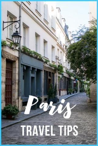 Paris Travel Tips_3.jpg