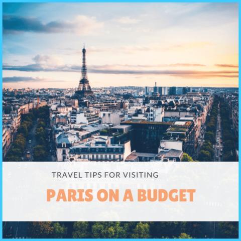 Paris Travel Tips_32.jpg