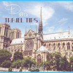 Paris Travel Tips_5.jpg