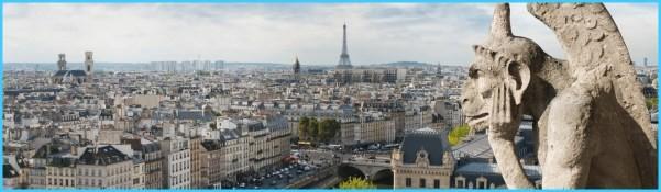 Paris Travel Tips_9.jpg