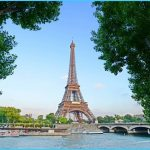 Paris Vacation Packages_2.jpg