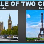 Paris Vacation Packages_23.jpg