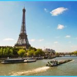 Paris Vacation Packages_27.jpg