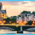 Paris Vacation Packages_3.jpg