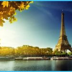 Paris Vacation Packages_5.jpg