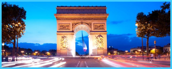 Paris Vacation Packages_6.jpg