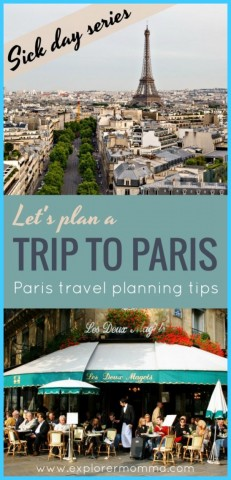 Planning A Trip To Paris_14.jpg