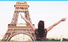 Planning A Trip To Paris_28.jpg