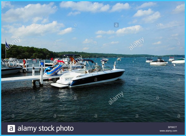 RECREATIONAL BOATING in USA_1.jpg