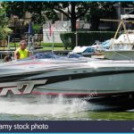 RECREATIONAL BOATING in USA_7.jpg