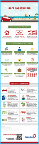 Safety Tips For Traveling Alone_29.jpg