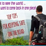 Safety Tips For Traveling Alone_31.jpg