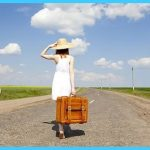 Safety Tips For Traveling Alone_4.jpg