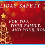 Safety Tips For Traveling During The Holidays_15.jpg