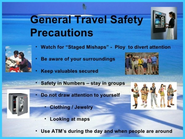 Safety Tips For Traveling During The Holidays_16.jpg
