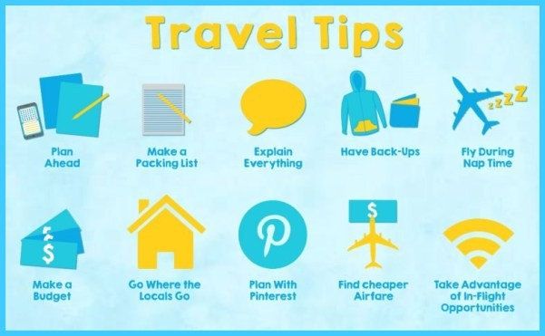Safety Tips For Traveling During The Holidays_19.jpg