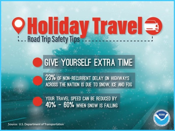 Safety Tips For Traveling During The Holidays_22.jpg