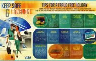 Safety Tips For Traveling During The Holidays_31.jpg