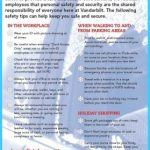 Safety Tips For Traveling During The Holidays_33.jpg