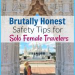 Safety Tips For Traveling In Central America_15.jpg